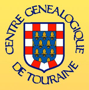 logo-tg