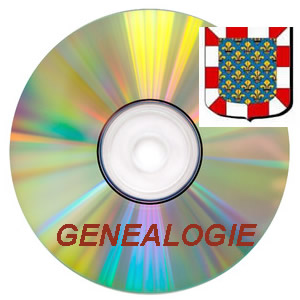 EDITIONS SUR CD-ROM